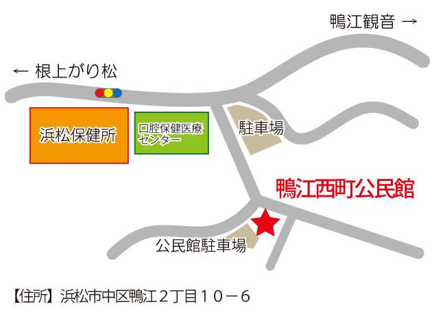 map_kamoe